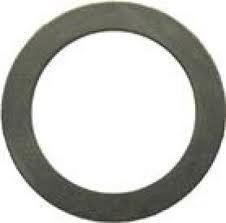 DIN 988 Шайба-прокладка регулювальна А2