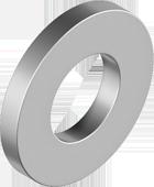 DIN 1440 Шайба под цилиндрический палец