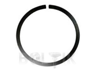 DIN 5417 Стопорное кільце для підшипників