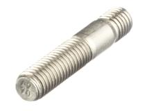 DIN 938 Цилиндрическая шпилька с резьбовыми концами