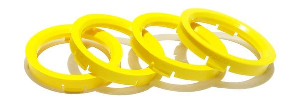 Кольцо центровочное 54.1-72.5