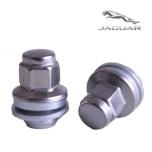 Гайка Jaguar